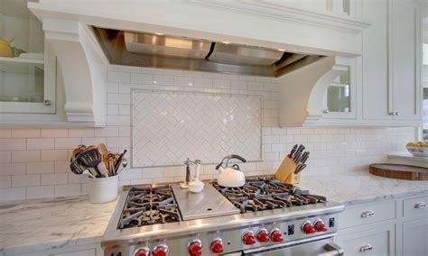 herringbone tile floor kitchen contemporary with accent kitchen backsplashes dazzle with their herringbone designs