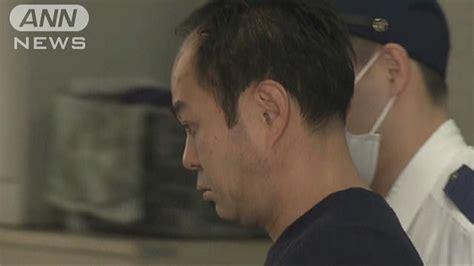tokyo cops bust yakuza extortion ring  akasaka