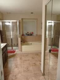 ideas to update your almond bathroom toilets tubs sinks and surrounds bathroom bathroom