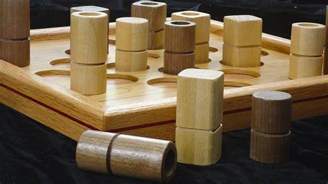 play quarto  board game youtube
