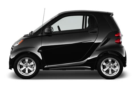 2015 Smart Fortwo Reviews And Rating