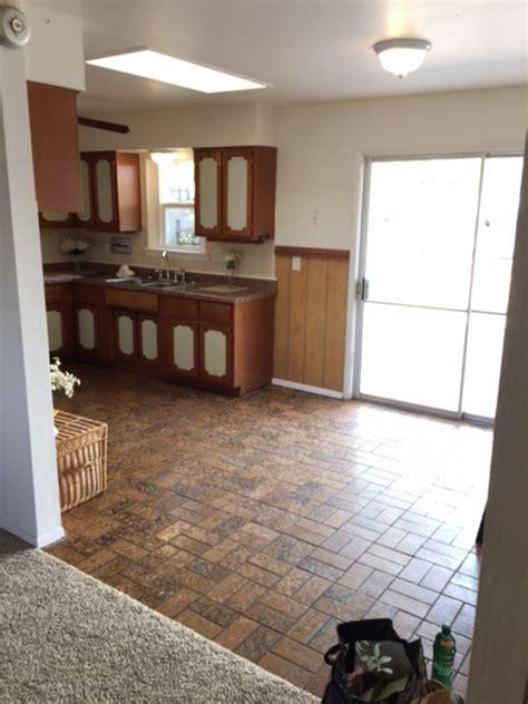 muriel bureau muriel abq rent 2 own homes
