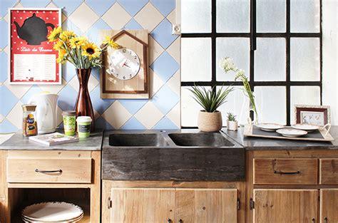 meubles de cuisines bien choisir ses meubles de cuisine déco madeinmeubles