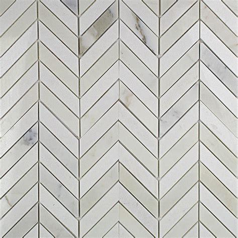 herringbone marble charming herringbone marble tile 17 marble herringbone tile floor bathroom ms international