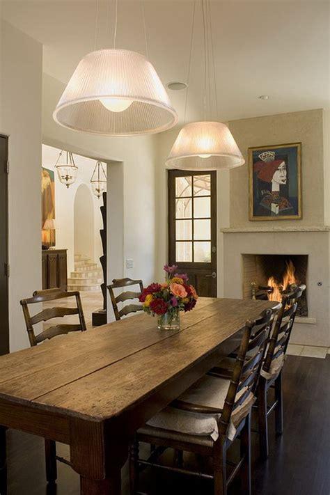 elegant traditional dining room design ideas interior god