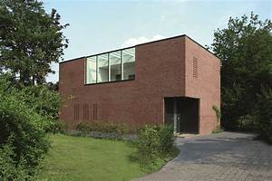 Backstein Klinker Preis : fritz h ger preis 2014 f r backstein architektur bauen ~ Michelbontemps.com Haus und Dekorationen