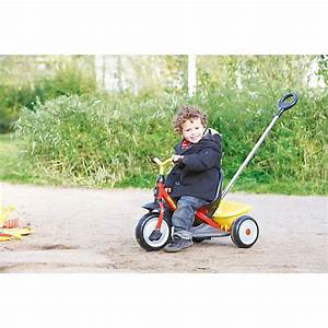 Kettler Dreirad Startrike : kettler dreirad startrike kettler mytoys ~ Watch28wear.com Haus und Dekorationen