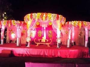 Tent House in Noida, Wedding Tent Decoration WeddingPlz