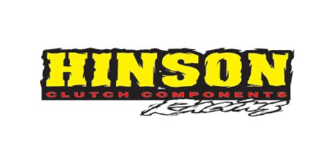 corporate partners gncc racing
