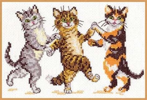 82 Best Images About Alisa Cross Stitch On Pinterest