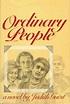 Ordinary People (novel) - Wikipedia