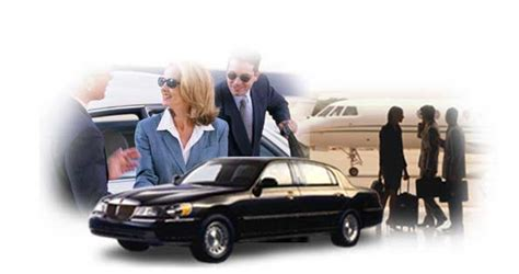 Jfk Airport Limo by Jfk Limo Airport Limousine Service New York City Jfk