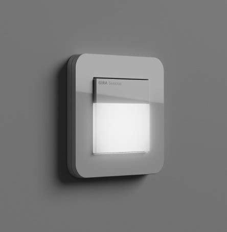 gira sensotec led gira e3 thiết bị điện cao cấp chlb đức provina