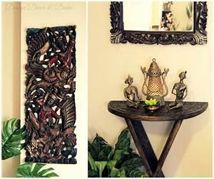 Design decor disha an indian home