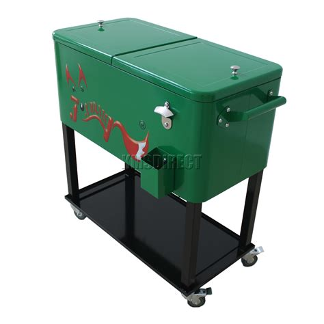 patio coolers with stands patio patio cooler cart for outdoor tools ideas