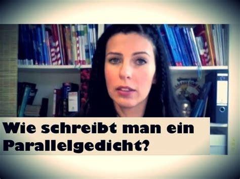 Deutschstundeonline Wie Schreibt Man Eine Sachtextanalyse?