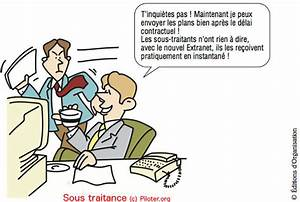Document A Garder : dessin de coureur pied humoristique ~ Gottalentnigeria.com Avis de Voitures