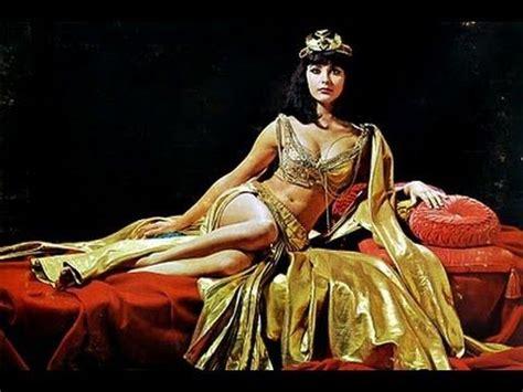 Njihuni me smeraldin, gurin e preferuar të Kleopatrës ...
