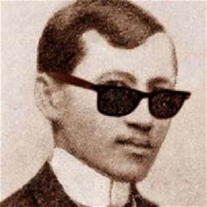 Jose Rizal: 8 Mind-Boggling Myths You Should Know