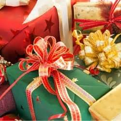 """Gift Giving Ideas for your Elderly Parents """"Who Have"""