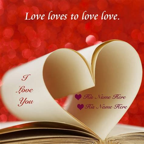 beautiful love greeting cards     lover