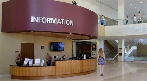 Msc Help Desk Tamu tamu computer help desk msc information desk msc