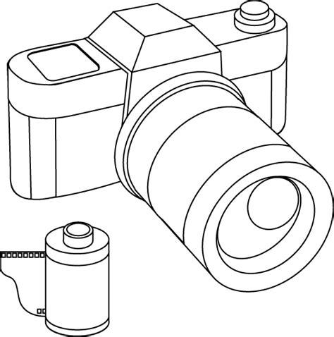 instruments de cuisine appareil photo dory fr coloriages