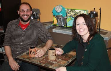 Laughing goat coffee house in boulder! About   Owners   History of The Goat Coffee House, Eau Claire WI