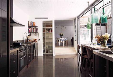 hot  amazing australian kitchens homes