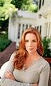 Melissa Gilbert Tells: Life After Little House On The Prairie