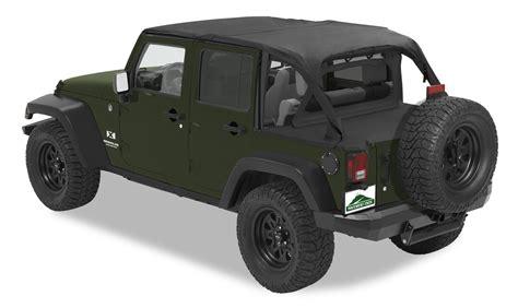 purple jeep no doors 100 purple jeep no doors amazon com 2016 jeep