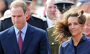 Kate Middleton pays tribute to Princess Diana in emotional ...