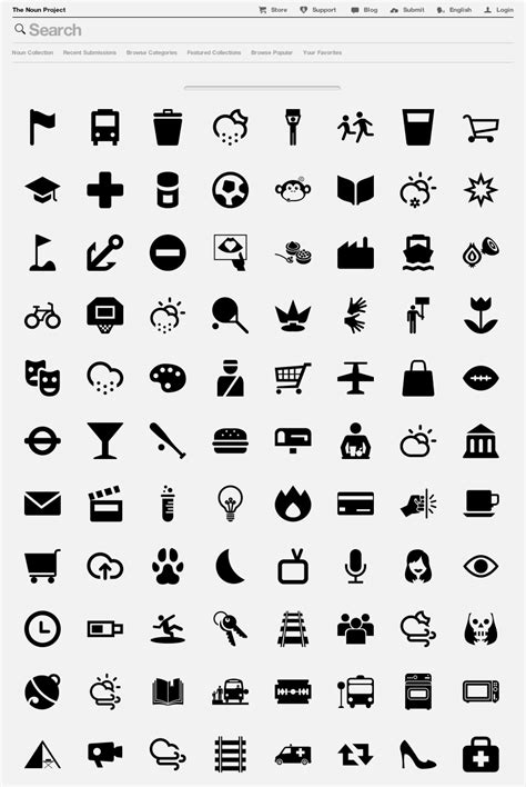 symbols on iphone iphone iphone symbols