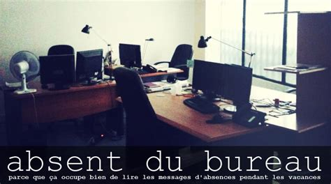 je serai absent du bureau message d absence bureau message d absence de bureau 28
