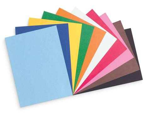 china white wall hunan raco enterprises co ltd construction paper
