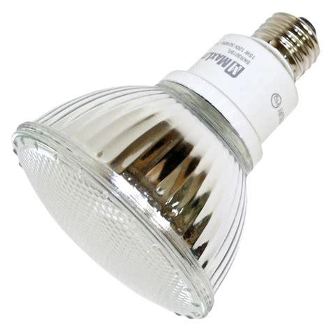 Maxlite Lighting by Maxlite 33020 Skr3015fldl Flood Base Compact