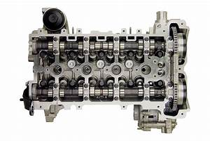 Replace Head Gasket In A 2006 Chevrolet Cobalt