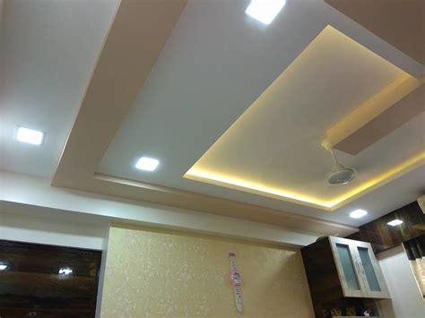 celling design  bedroom modern  kumar interior thane