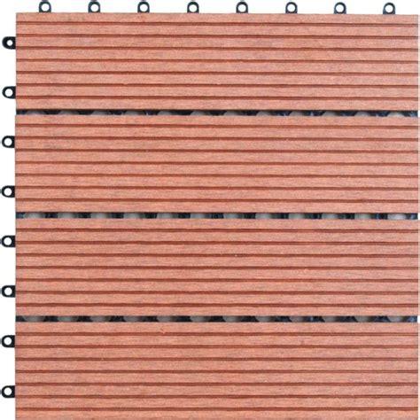 Cheap Deck Tiles  Tile Design Ideas