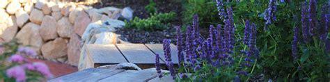 Garten Landschaftsbau Weyhe by Startseite Turner Gmbh Garten Und Landschaftsbau