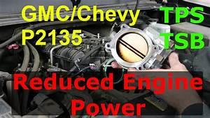 08 Chevy W4500 Wiring Diagram  Chevy Sonic Wiring Diagram  Chevy Camaro Wiring Diagram  Chevy