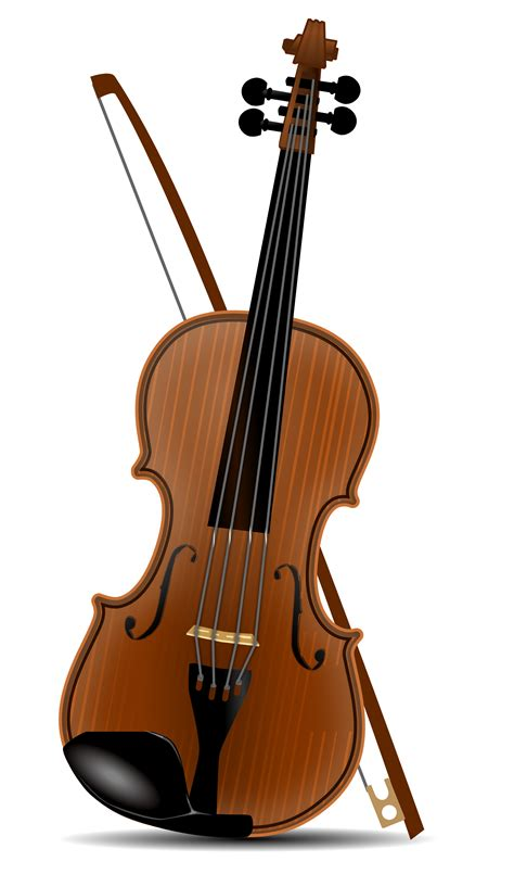 Violin Clipart Violin 20clipart Clipart Panda Free Clipart Images