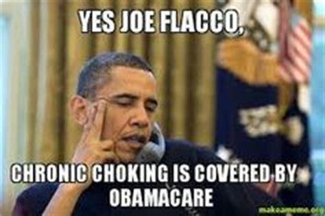 Obama Phone Meme
