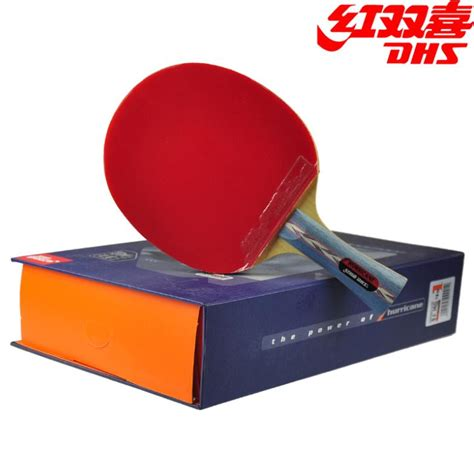 best chinese table tennis rubber aliexpress com buy dhs original hurricane 3 table tennis