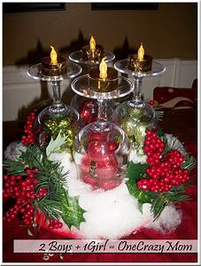 Happy 1 Advent : happy fourth advent traditions 2 boys 1 girl one ~ Haus.voiturepedia.club Haus und Dekorationen