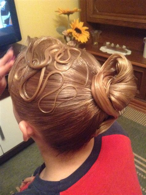 ballroom dance hairstyle projects   pinterest