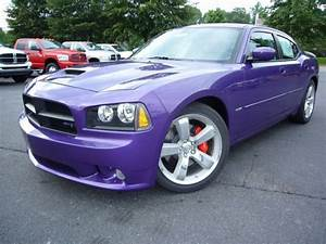 42 best Dodge Charger images on Pinterest Muscle cars