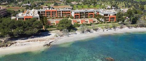Residential Property Port Vell Mallorca. Taylor Wimpey