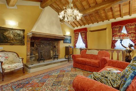 most beautiful home interiors most beautiful home interior xcitefun net