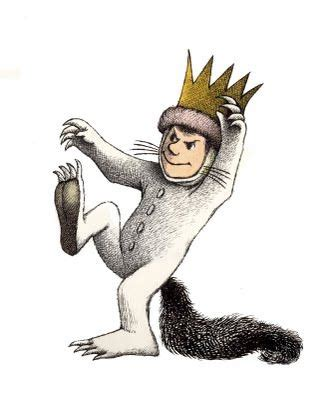 Where The Wild Things Are Max On A Boat by 15 Best Where The Wild Things Are Images On Pinterest